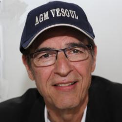 Michel Brenner