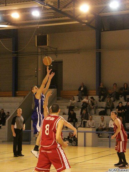 AGM Vesoul Poligny_067