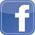 Rejoindre l'AGM BASKET sur Facebook